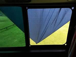 Lüften Bei Regen : vw t5 t6 regenschutz am schiebefenster l ften auch bei regen ~ Eleganceandgraceweddings.com Haus und Dekorationen