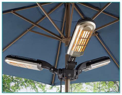 solar powered patio heater icamblog