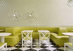 association couleur peinture chambre amazing deco chambre With beautiful quelle couleur marier avec le taupe 11 quelles couleurs se marient avec le vert