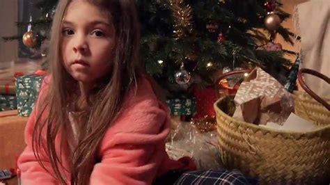 uk domestic violence epidemic   children