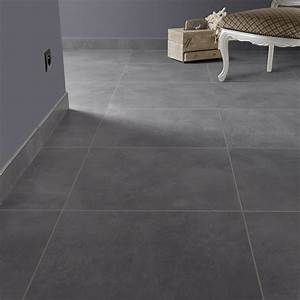 carrelage gris mur taupe chaioscom With carrelage gris couleur mur