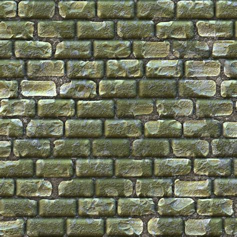cobblestone wall  stock photo public domain pictures