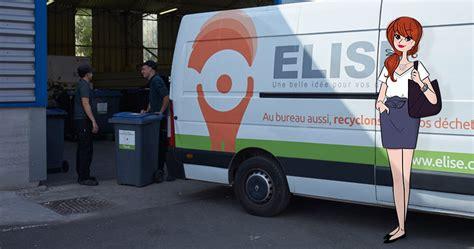 bureau perpignan elise etienne 42100 recyclage papier déchets de