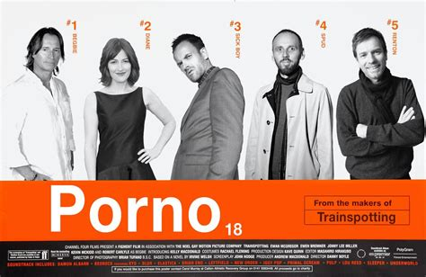 Trainspotting wallpapers, Movie, HQ Trainspotting pictures ...