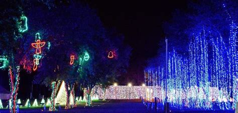 christmas light tour nashville tn nashville christmas lights tour 2015 rv holiday lights