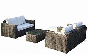 Couch Hocker Als Tisch : baidani gartenm bel sets 10c00043 designer lounge garnitur present hocker sessel 1 couch ~ Bigdaddyawards.com Haus und Dekorationen