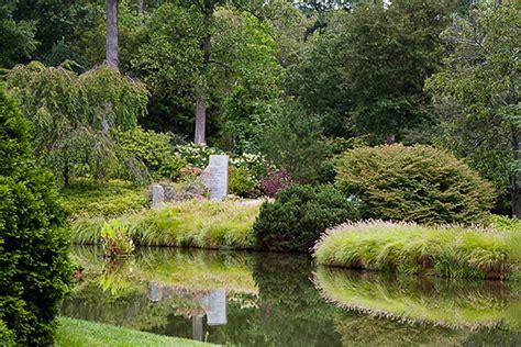 maryland garden brookside gardens md
