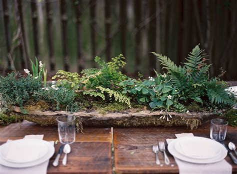 Top 5 Diy Wedding Flowers Diy Weddings