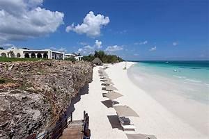 Viaggi Tanzania, Resort Mare: Hideaway of Nungwi Resort & Spa Hotelplan viaggi inconfondibili