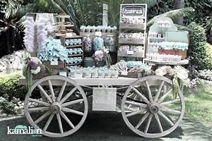 Candy Wagen Kaufen : 35 besten cake cart bilder auf pinterest dessert tische ~ Kayakingforconservation.com Haus und Dekorationen
