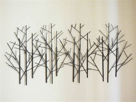 metal tree wall art target home design ideas