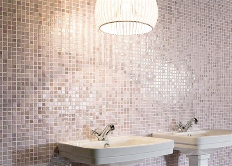 revetement mural salle de bain pvc leroy merlin palzon