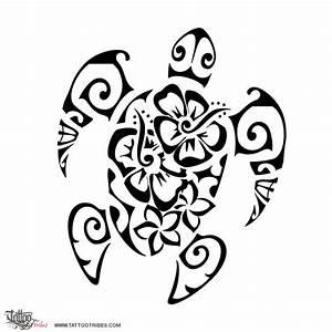 25+ bästa Tortue Maorie idéerna på Pinterest Tatouage tortue maorie