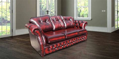 chesterfield settees uk chesterfield era traditional 3 seater settee designersofas4u