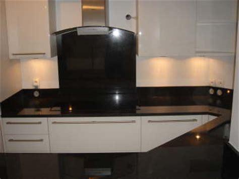 hotte de cuisine noir destockage noz industrie alimentaire machine fond de hotte noir