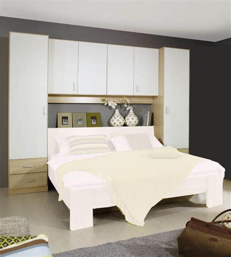 chambre à coucher pont de lit chambre pont adulte ikea chaios com