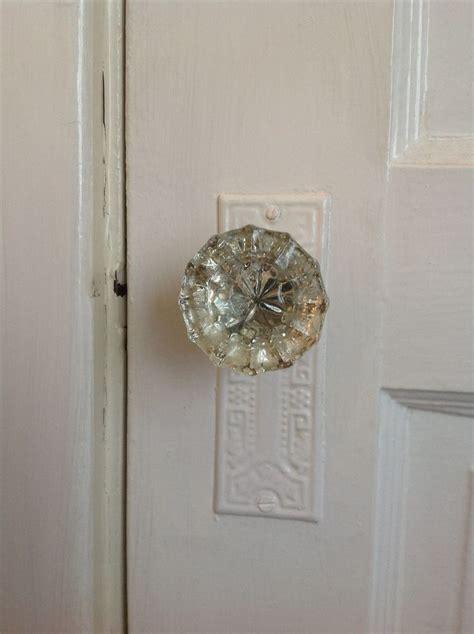 vintage interior door knobs door knobs
