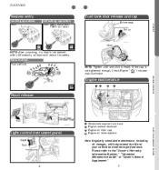 tire pressure monitoring 2009 scion xb user handbook 2008 scion xb problems online manuals and repair information