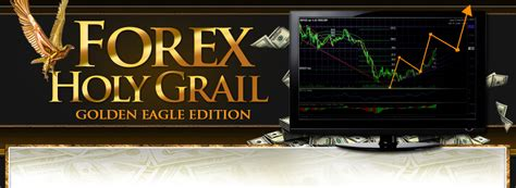 binary options holy grail review related interesting posts