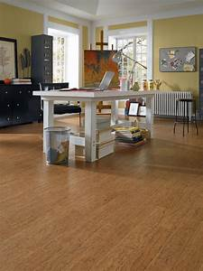 Top, 15, Flooring, Ideas, Plus, Costs, Installed, U0026, Pros, And