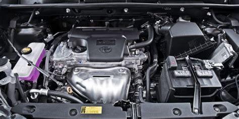 Toyota Rav4 2015 Engine by Toyota Rav4 2015 Review