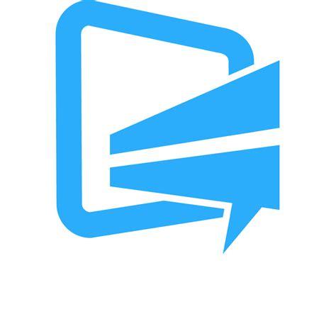 video transcoding webcasting screencasting captioning
