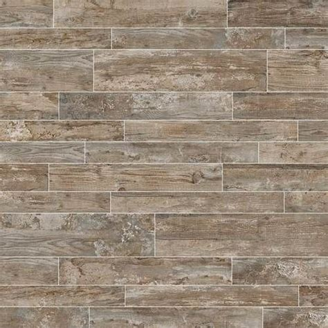 grey porcelain tile that looks like wood season wood in autumn wood sw03 wood look tile pinterest seasons grey and tile