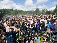 420 Cannabis Celebration at UC Santa Cruz Indybay