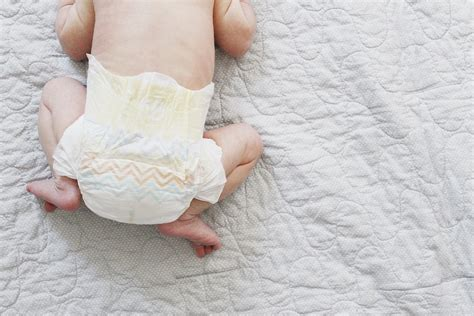 Buybuy Baby Diapers Review Diaper Offer Simply Clarke