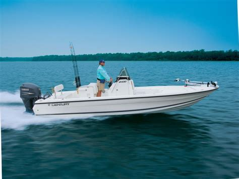 Century Inshore Boats by Research Century Boats 2400 Inshore On Iboats