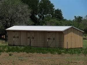 portable horse shelters livestock shelters run in With barn tin roofing for sale