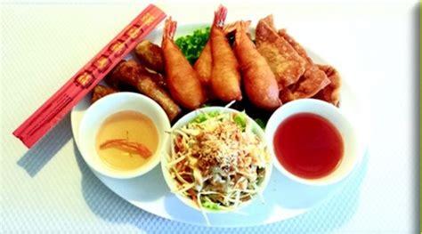 recette cuisine chinoise traditionnelle cuisine cuisine asiatique chinois 1000 idées sur la décoration et cadeaux de maison et de