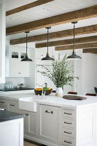 Best island design ideas on kitchen islands your home and