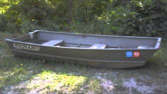 Aluminum Boats Used For Sale Images