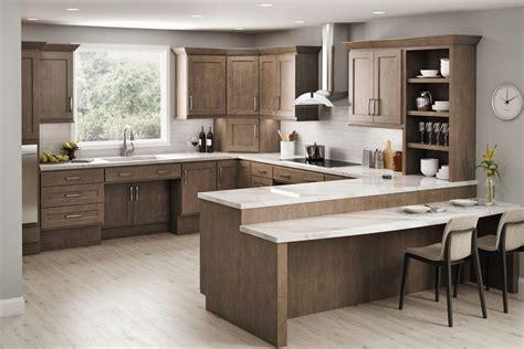 understanding universal design  accessible kitchens