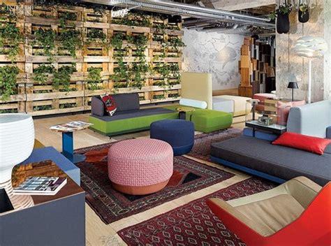 interior designer 62526 how to combine area rugs in an open floor plan what is