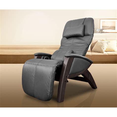 cozzia sv 410 zero gravity chair recliner discount