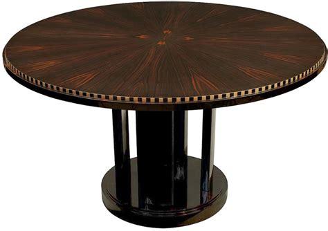 table a manger originale home design architecture cilif