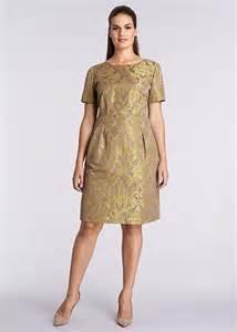 HD wallpapers plus size prom dresses in lafayette la