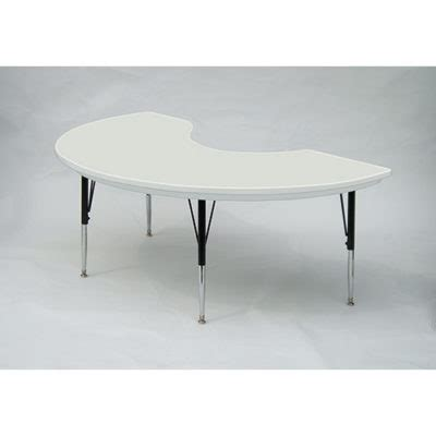 table ls for less classroom tables correll tables for less