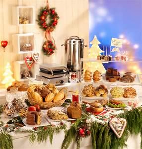 Silvester Dekoration Gastronomie : leckereien zu weihnachten und silvester von edna ~ Orissabook.com Haus und Dekorationen