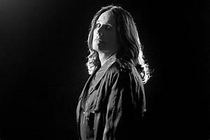 Black Sabbath wallpaper ·① Download free full HD ...
