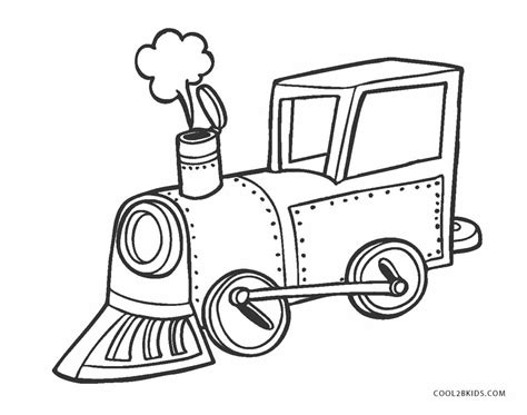 coloring for toddlers free printable coloring pages for cool2bkids