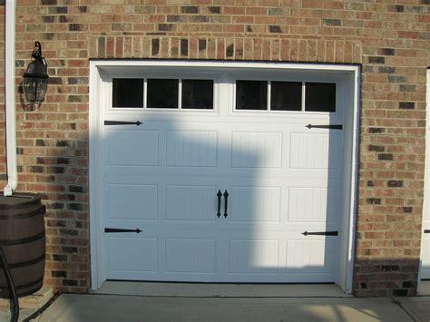 single garage door single garage door a plus garage doors