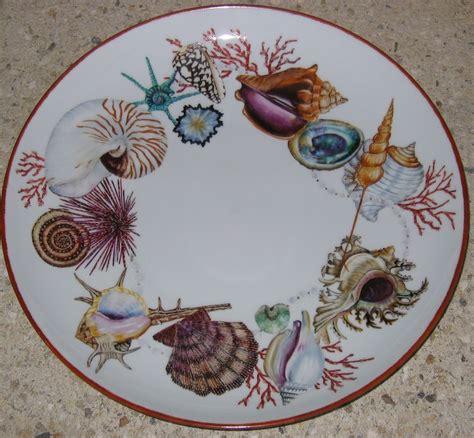 les techniques de peinture sur porcelaine peinture sur porcelaine peinture sur verre fusing