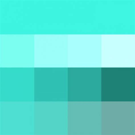 blue paint code photograph beautiful colors