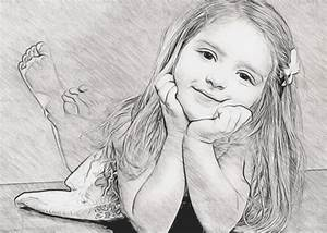 Pencil Drawings Love Make Perfect Sketch Images With Revisions Till Your