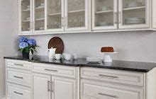labelle cabinetry lighting merillat 39 bellingham 39 cabinetry color is cotton w tuscan