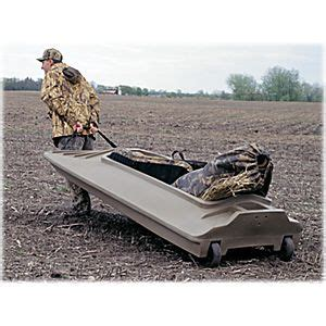Bass Pro Hunting Boats by 17 Best Ideas About Duck Boat On Pinterest Duck Hunting