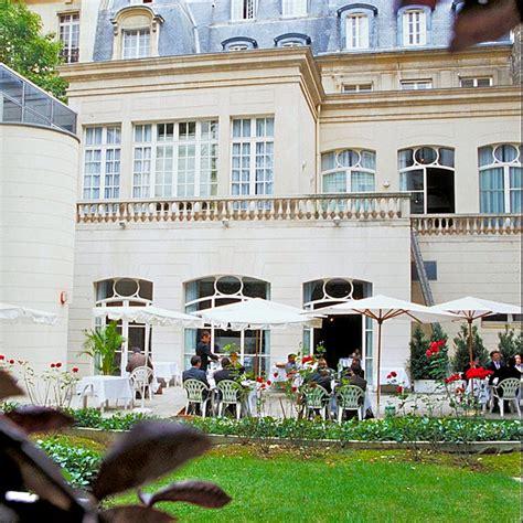 restaurant les arts de la maison des arts et m 233 tiers galerie photos d article 1 2